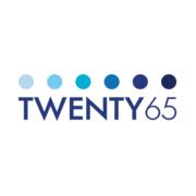 (c) Twenty65.ac.uk