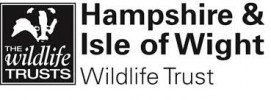 The Hampshire & Isle of Wight Wildlife Trust