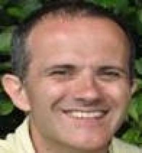 Mr Ronan Palmer
