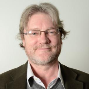 Prof Peter Hall