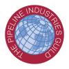 The Pipe Industry Guild