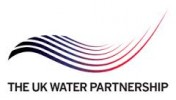 UK Water Partnership