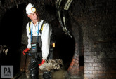How to solve the 'monster' fatberg problem