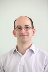 Professor Tony Dodd