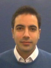 Dr Majed Khadem
