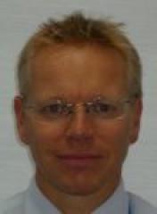 Jon Brigg