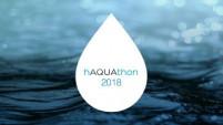 Haquathon 2018