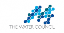 The Water Council TECH CHALLENGE