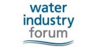 Water Industry Forum